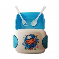 Cute Baby Tiffin  Box