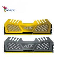 ADATA  DDR 3 2600 OC XPG (8*2) v2 16 GB