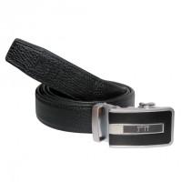 Debaoli Formal Belt S1925