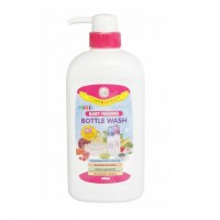 Farlin Baby Feeding Bottle Wash 700ml