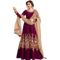 Exclusive Eid Special Madhubala Designer Suits WF002