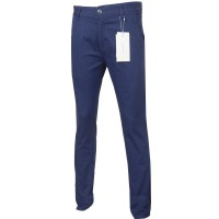 Stylish Original Gabardine pant MS13P