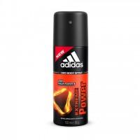 Extrem Power Deo Spray 150ml