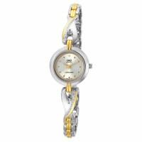 Q&Q F323-401Y  Women's Watch