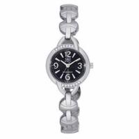 Q&Q F337-205Y Elegant Women'S Watch