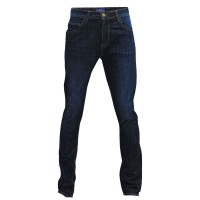 Stylish Original H & A Jeans Pant MH13P