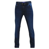Stylish Original H & A Jeans Pant MH16P