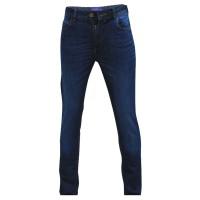 Stylish Original H & A Jeans Pant MH16P