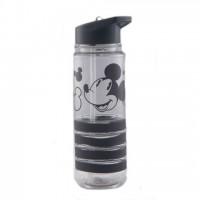 Micky Sweet Friends Water Bottle