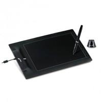 "Genius EasyPen F610E 6""x10"" (2560LPI) Pen Holder"