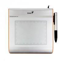 "Genius EasyPen i405 4""x5.5"" (2000 LPI)"