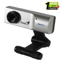 Genius FaceCam 1320 Webcam