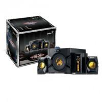 Genius GX SW-G2.1 3000 70W Gaming Speaker