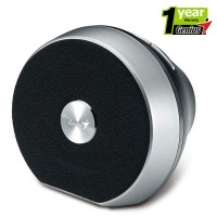 Genius SP-900BT 2W RMS Rechargable Portable Bluetooth Speaker