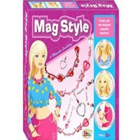 Ekta Magstyle Junior (A Magnetic Jewellery)