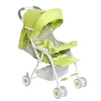 Golden Baby A1 Stroller GBS109