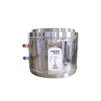 VISION Geyser 90 L Regular