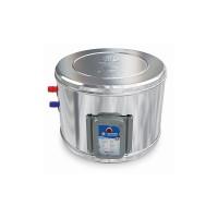 RFL Electric Geyser 67 Liter Silver