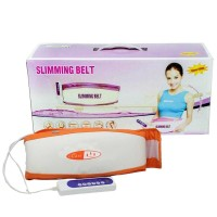 iCare Multifunctional Slimming Belt With Ultra Heat