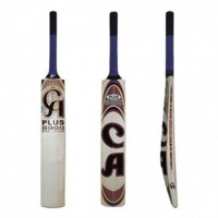 CA Plus 8000 Cricket Bat