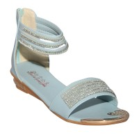 Exclusive Eid Ladies Shoes  DA44S By Baixucyongyhu