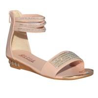 Exclusive Eid Ladies Shoes DA45S By Baixucyonyhu