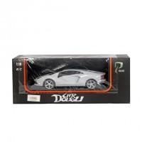 Douou 1:18 Scale Advance Radio Control Car