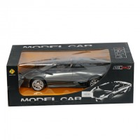 1:12 Scale Model Large Rc Car