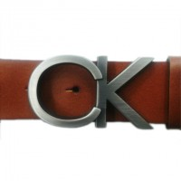 CK Casual Belt