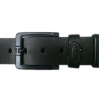 Levi's Casual Belt-01