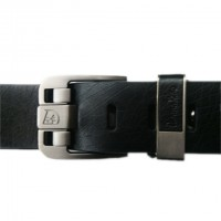 Danmaneao Casual Belt-01