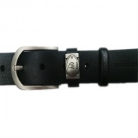 Danmaneao Brilliant Casual Belt