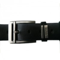 Boss Casual Belt