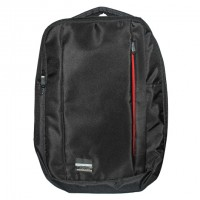 Logic Laptop Backpack 336