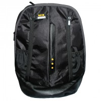 Logic Laptop Backpack 335