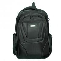 Tiroll Backpack