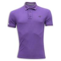 Polo Shirt YG02P Blueviolet