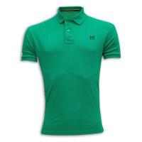 Polo Shirt YG05P Jade