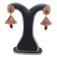 Exclusive EiD Ear ring Collection RA019A. MODEl Earring