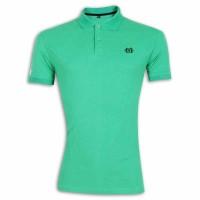 Polo Shirt YG16P Mediumaquamarine