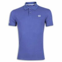 Polo Shirt YG20P Royalblue