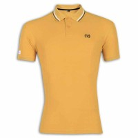 Polo Shirt YG15P Goldenrob