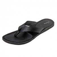 Stylish FlipFlop-233 Sandal
