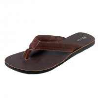Stylish FlipFlop-244 Sandal