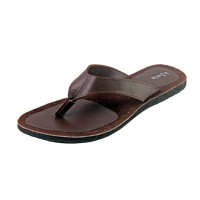 Stylish FlipFlop-255 Sandal