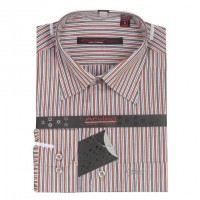 Arvind 100% Cotton Exclusive Mens Wear 4030