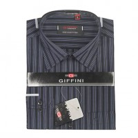 Giffni 100% Cotton Exclusive Mens Wear 1899