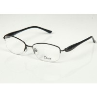 Dior 6181Gun Metal Eyeglasses