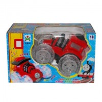 Thomas Train Play Toys
