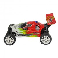 Vrx Spirit Electric Rc Buggy